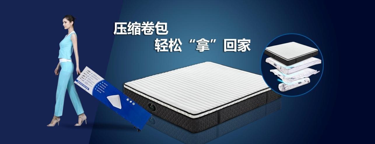 uploads/raysonchina.com/images/14900824719593.jpg
