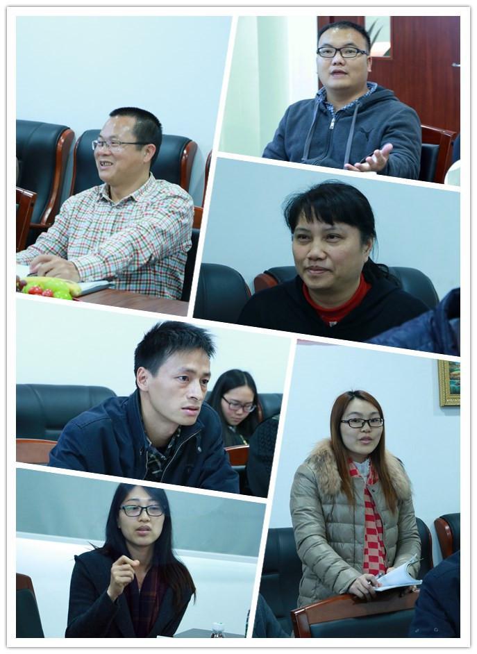 uploads/raysonchina.com/images/14898099737892.jpg