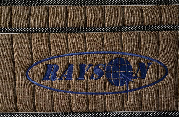 Rayson Mattress Best the best spring mattress manufacturers-6