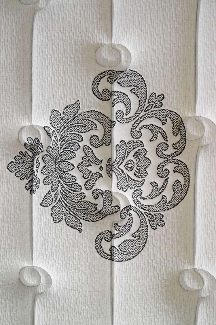 Rayson Mattress Best the best spring mattress manufacturers-7