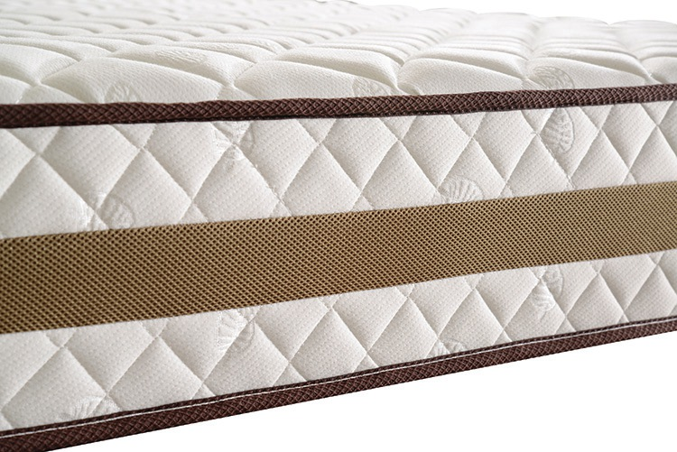 Rayson Mattress-Fashion new style pocket spring mattress 15 years warranty-6
