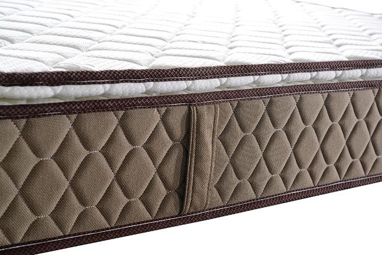 Rayson Mattress Wholesale single spring mattress Supply-4