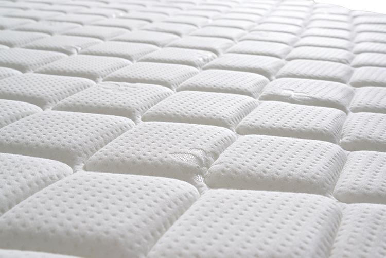 Rayson Mattress-King size bonnell spring mattress-6