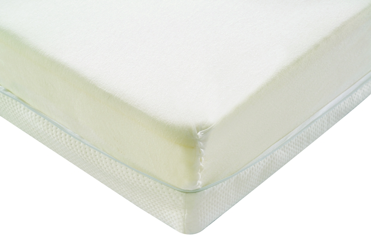 Rayson Mattress High-quality twin memory foam mattress Suppliers-5