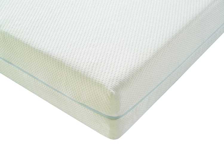 Rayson Mattress High-quality twin memory foam mattress Suppliers-6