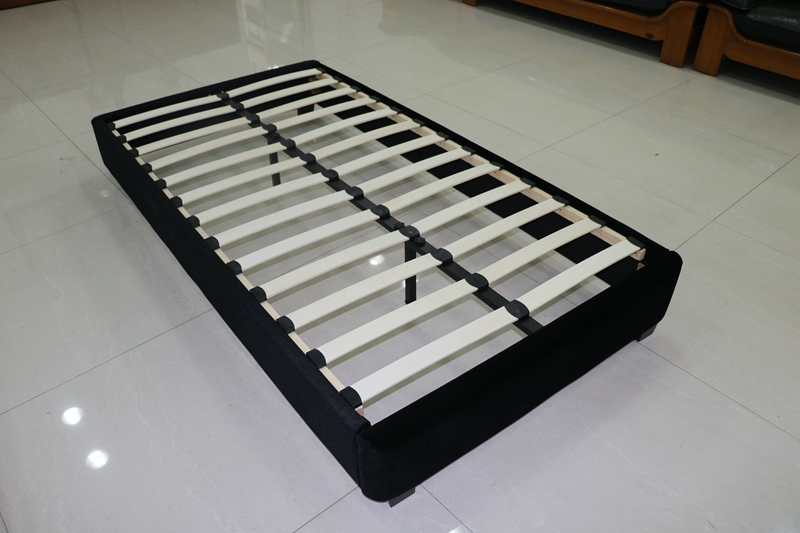 High-quality high bed frame queen high grade Supply-3