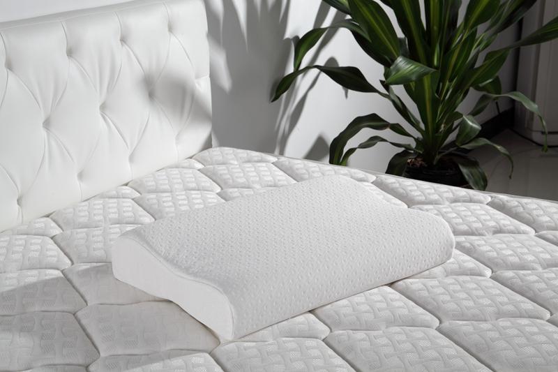 Rayson Mattress Top orthopedic neck pillow manufacturers-3