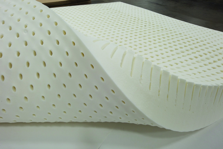 Rayson Mattress Top orthopedic neck pillow manufacturers-5