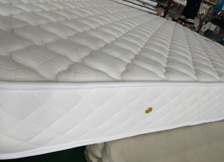 Rayson Mattress double spring comfort mattress manufacturers