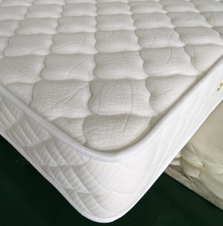 Rayson Mattress-Wholesale Various High Quality Compressed Mattress Products-3