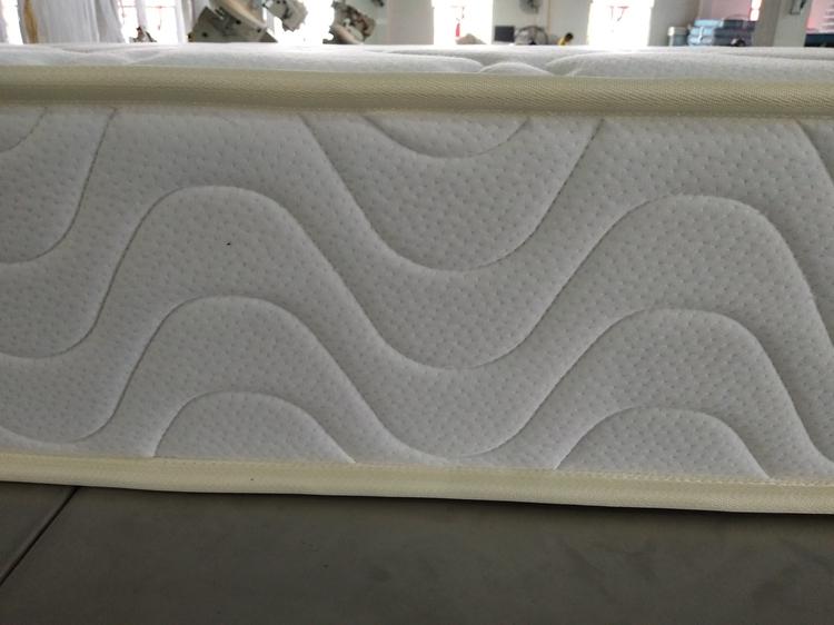 Rayson Mattress high quality dynasty mattress Suppliers-3