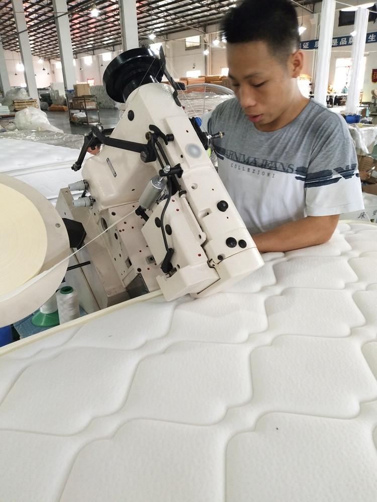 Rayson Mattress high quality dynasty mattress Suppliers-6