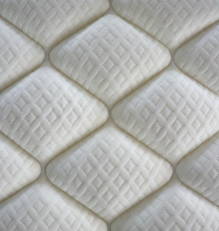 Rayson Mattress-Factory direct supply home bed mattress high grade-1