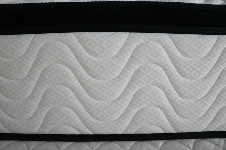 Rayson Mattress-Factory direct supply home bed mattress high grade-2
