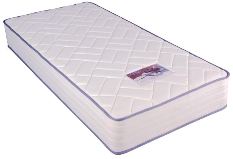 Rayson Mattress Best pocket spring mattress Supply