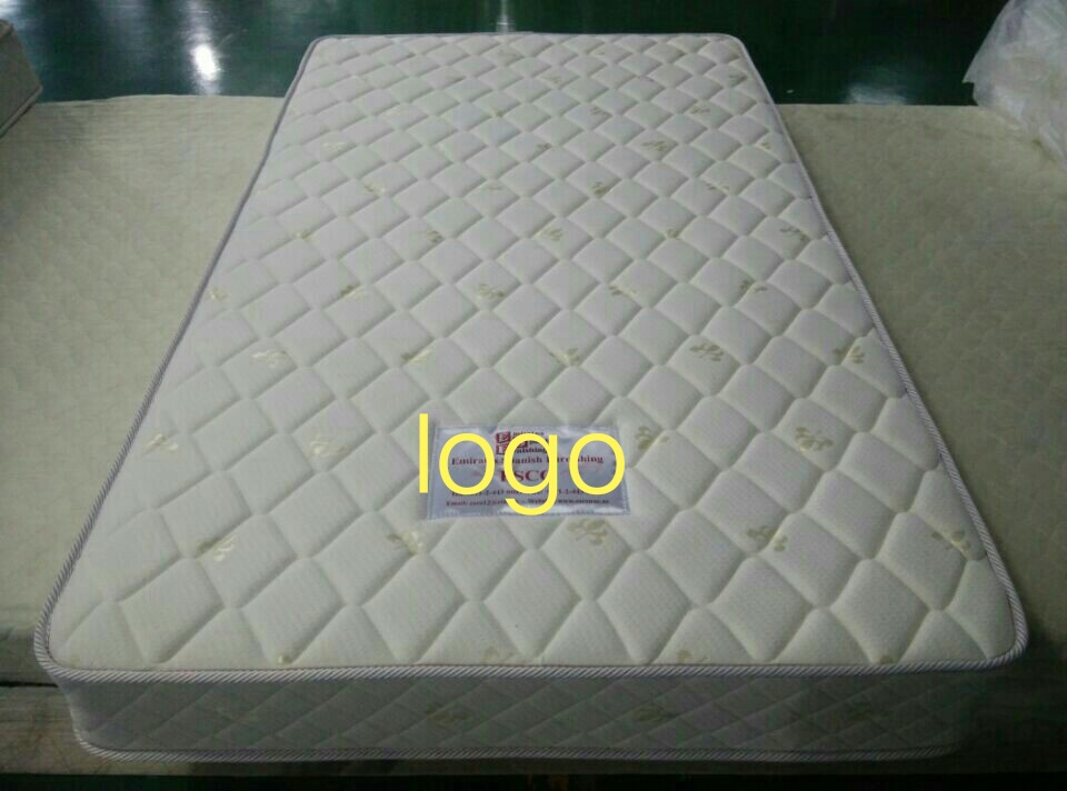 Rayson Mattress-Find Double Size Box Spring Mattress For Prison King Size Pocket Mattress