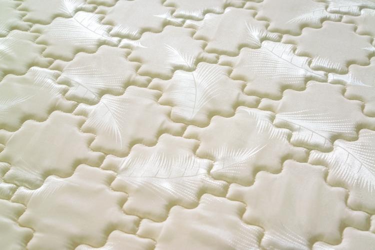 Latest polyurethane foam pillow toxic gel Supply