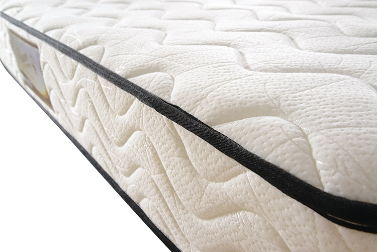 Wholesale buy single mattress gel Supply-4