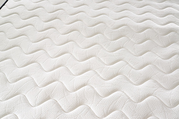 Wholesale buy single mattress gel Supply-5