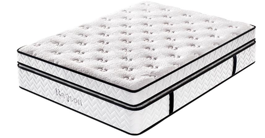 pocket spring mattress.jpg