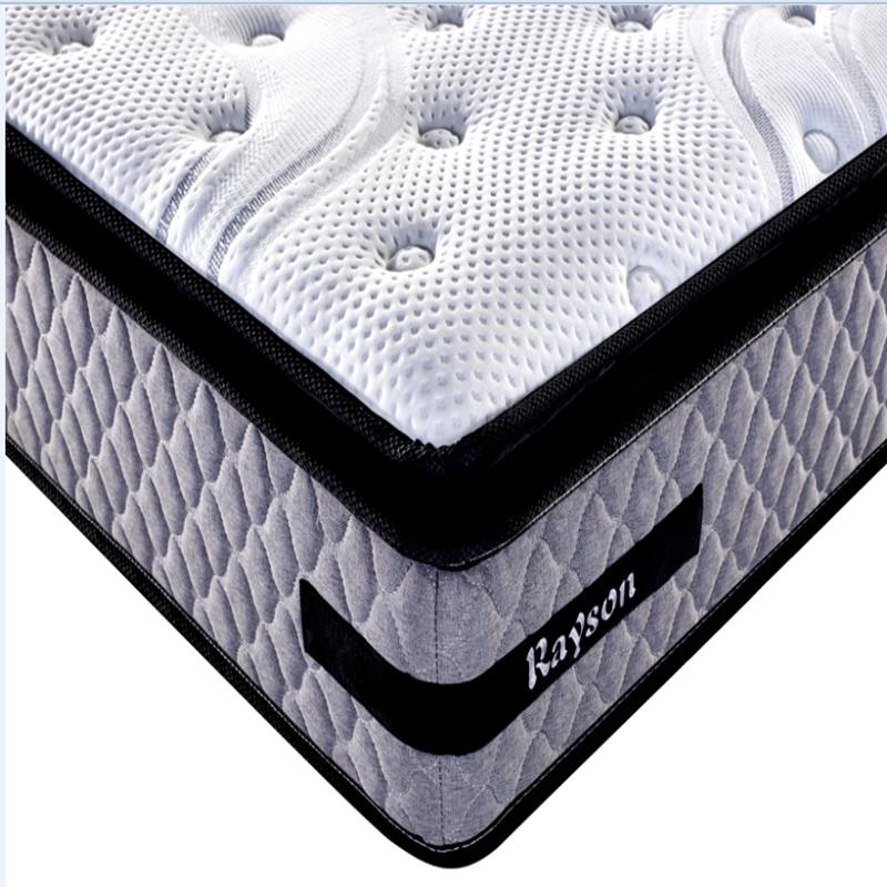 Rayson Mattress Wholesale mr mattress manufacturers-9