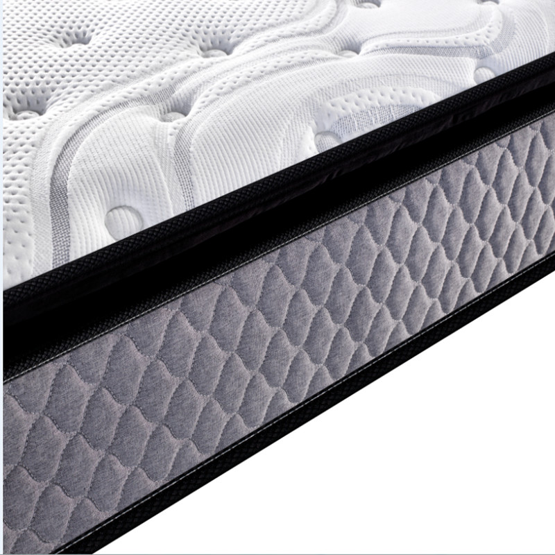 Home FurnishingsBedding ProductsMemory Foam 5 Zones Spring MattressesColchonsMatelas (3).jpg