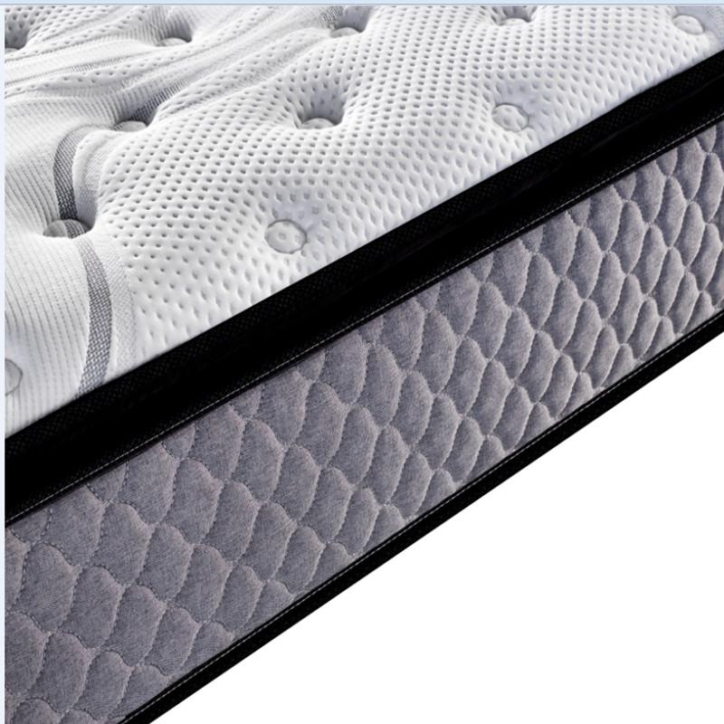 Rayson Mattress Wholesale mr mattress manufacturers-11