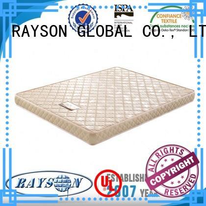 Best pu mattress zipper Suppliers