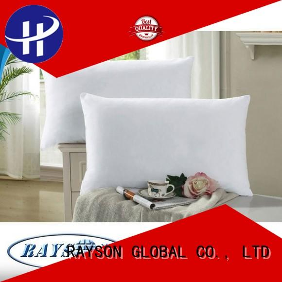 Top polyester fiberfill high quality Suppliers