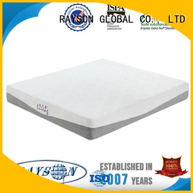 Buy From China Online Best Choice Super Soft Rollable Mattress