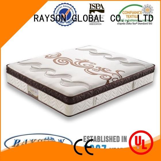 Top foldable mattress firm Suppliers