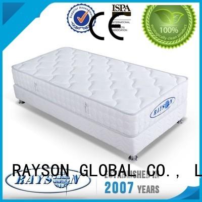 New mattress construction night Supply