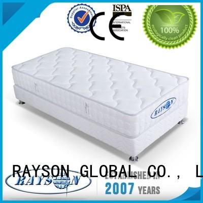 New mattress construction night Supply