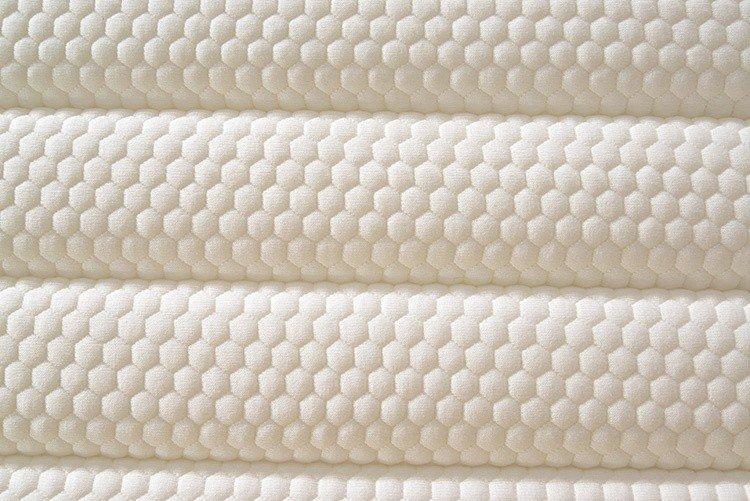 Rayson Mattress Top most popular hotel mattress Supply-3