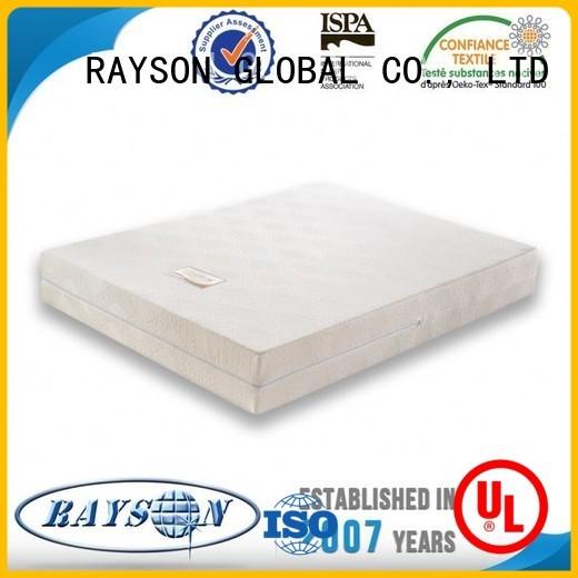 Wholesale Alibaba Factory Price Customizable Memorable Mattress