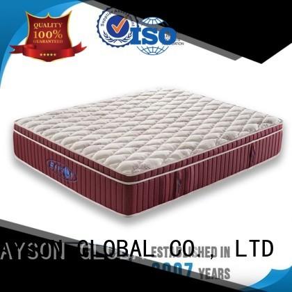 star hotel mattress continuous direct 5 star hotel mattress 15 Rayson Mattress Brand