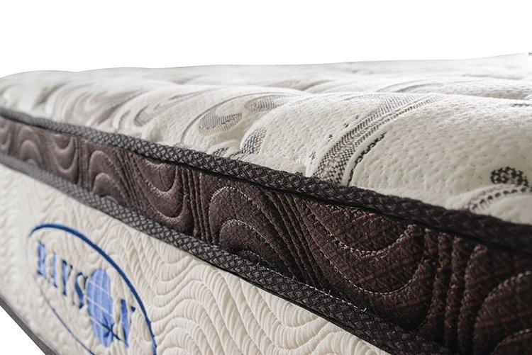 Rayson Mattress size marriott hotel bedding Suppliers-2