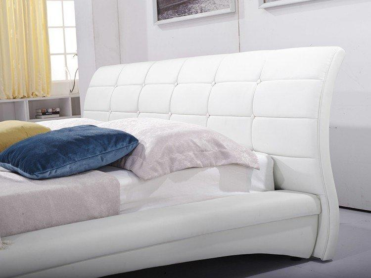 New three quarter bed high quality Supply-3