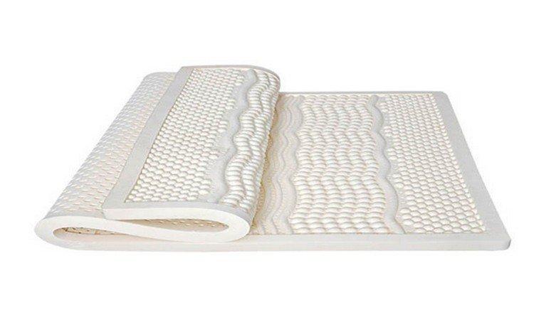 Top non spring mattress life Suppliers-6