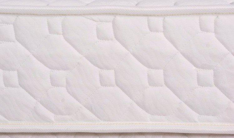 woven mettress king size pocket mattress Rayson Mattress Brand