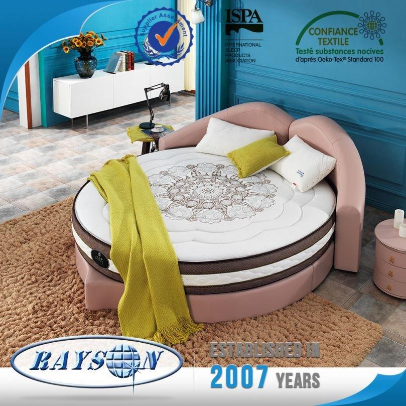 Online Shopping Cheaper Comfort Zone Double Size Mattress