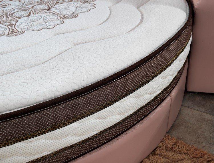 Best pocket spring mattress royal Suppliers-4
