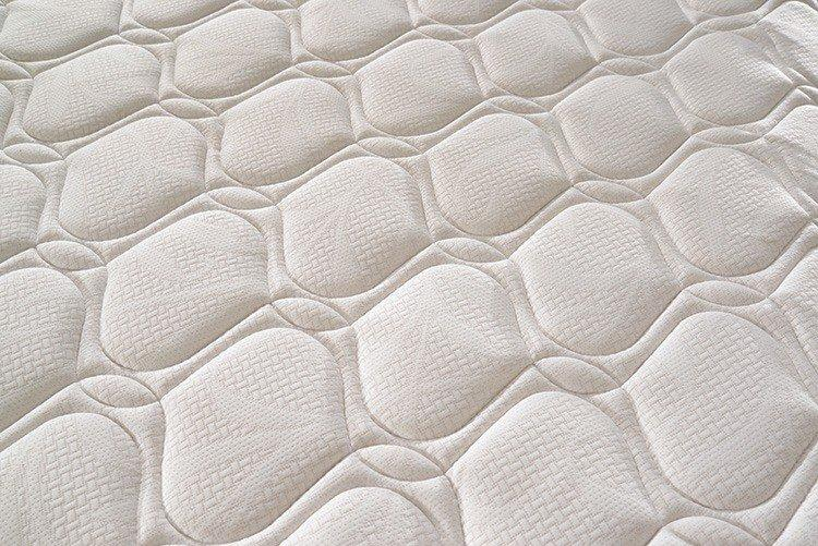 pillow queen size pocket sprung mattress rspmp for home Rayson Mattress