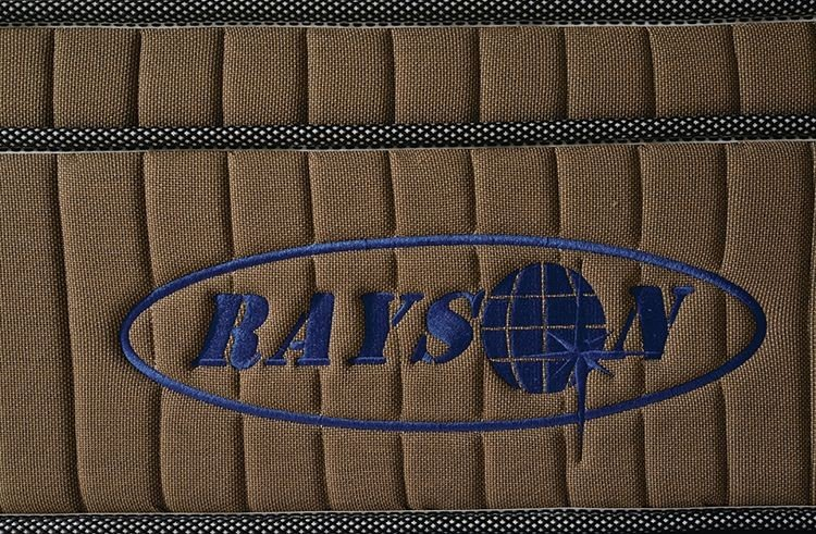 Rayson Mattress night spring foam mattress Suppliers-5