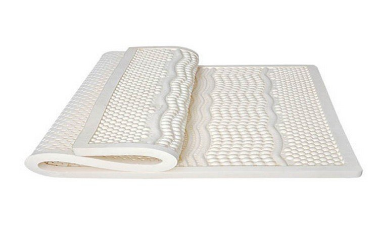 New best mattress without springs luxury Supply-6