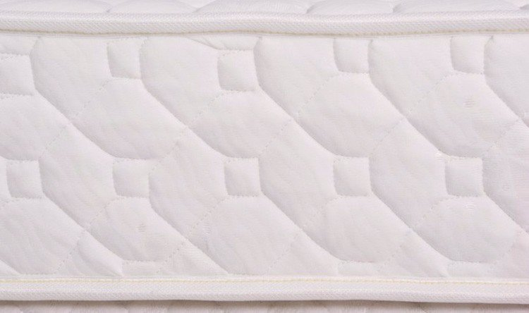 Rayson Mattress Top mattress with springs inside manufacturers-4