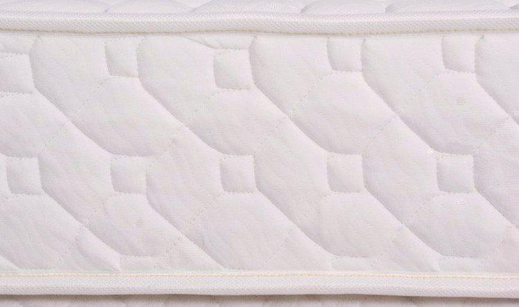 Wholesale height king size pocket mattress plain Rayson Mattress Brand