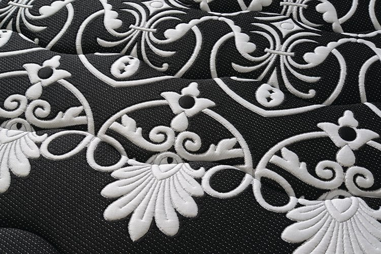 Top mattress spring types sides Suppliers-5