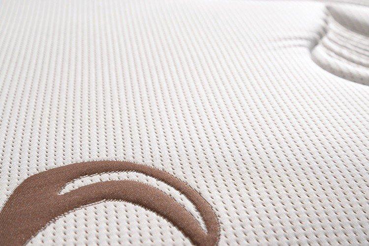 Rayson Mattress Top memory foam mattress manufacturers manufacturers-6