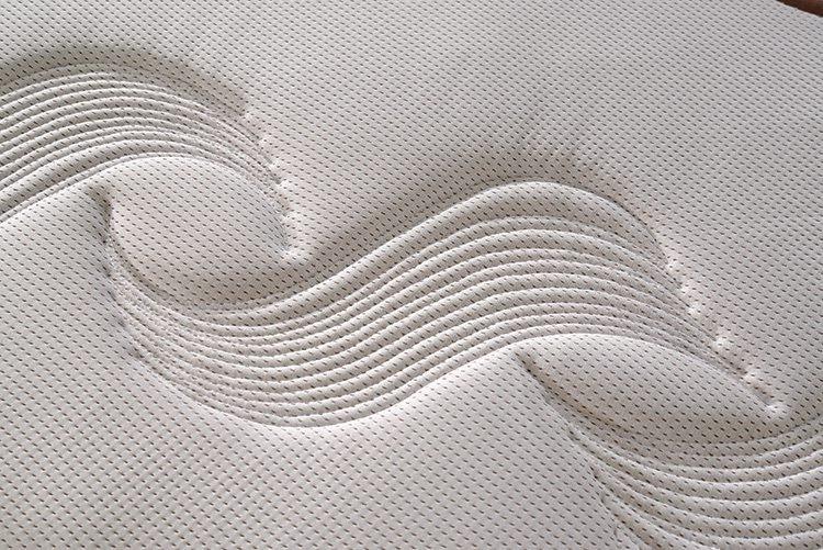 Rayson Mattress Top memory foam mattress manufacturers manufacturers-7